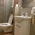 łazienka standard