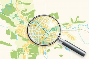 Map with Loupe(0).jpg
